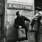 Mostra del Cinema Omaggio a Tullio Kezich