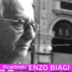Ricordando Enzo Biagi