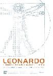 Leonardo: l'uomo Vitruviano fra arte e scienza