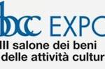 Venezia al XIII BBCC