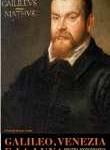 Galileo, Venezia e la luna