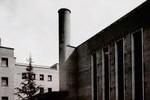 Centrale Mazzoni di Venezia: recuperato lo storico edificio industriale