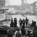 Venessia.com inaugura Veniceland