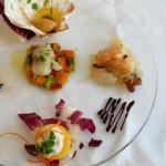 Marina Resort Punta Gabbiani: l'eccellenza della ristorazione