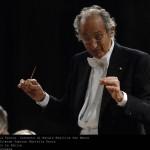 Claudio Scimone e il progetto Mozart della Fenice