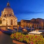 Sposarsi a Venezia con Noi incontra le Wedding Planner