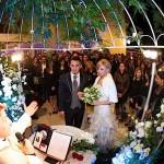 Presenti alla rassegna 150 Wedding Planner