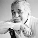 Addio allo scrittore Gabriel García Márquez