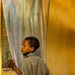 Venezia: ETHIOPIASpiritual Imprints