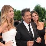 Al Pacino l'erede di Marlon Brando