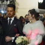 197 Wedding Planner accorsi a Venezia per la rassegna dedicata agli Sposi