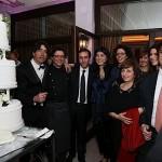 Venezia si conferma destinazione per la organizzazione di matrimoni