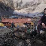 Everest film di apertura alla Mostra del Cinema di Venezia
