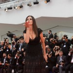 A Venezia i 10 anni del DIVA e DONNA e la solidarietà con INTERSOS