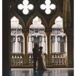 Matrimonio da favola con Sposarsi a Venezia ... con Noi