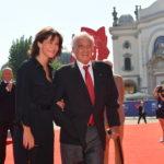 Venezia 73: Jean-Paul Belmondo