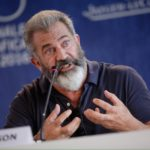 Hacksaw Ridge di Mel Gibson