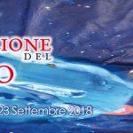 A Venezia la nuova edizione di Arts' Connection