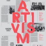 Artivism: The Atrocity Prevention Pavilion