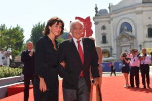 33882-red_carpet_-_golden_lion_for_lifetime_achievement_-_sophie_marceau_-_la_biennale_di_venezia_-_foto_asac